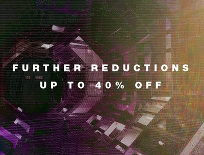 further_reductions_lncc.jpg